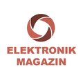 Elektronik Magazin (@elektronikmagazin) Avatar