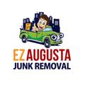 EZ Augusta Junk Removal (@junkremovalguysofaugusta) Avatar