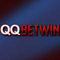 qqbetwin1 (@qqbetwin1) Avatar