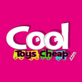 Top Educational Toys (@bluemont-top-educational) Avatar