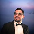 mohammed Elshamy (@mohammedelshamy) Avatar