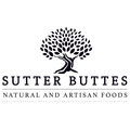 Sutter Buttes Olive Oil Co. (@privatelabeling) Avatar