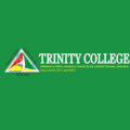 Trinity  (@trinitycollege) Avatar