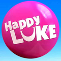 Happy Luke (@happylukeasia) Avatar