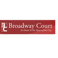 Broadway Court Apartelle (@broadwaycourt) Avatar