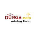 Astrologer Durga M (@astrodurgamata) Avatar