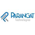 Parangat Technologies  (@parangataustralia1) Avatar