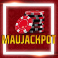 Maujackpot  (@maujackpotjudibola) Avatar