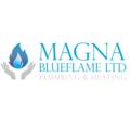 Magna Blueflame Ltd (@magnablueflame) Avatar