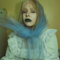 Ana Marta Kriscuns (@krishchuns) Avatar