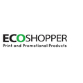 Eco Shopper (@ecoshopperprint) Avatar