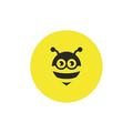 Pebblebee (@pebblebee) Avatar