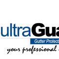 Ultra Guard (@ultraguard1) Avatar