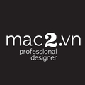mac2 (@mac2vn) Avatar