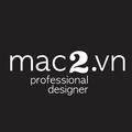 mac2 (@mac2vn) Avatar