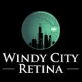 Windy City Retina (@windycityretina) Avatar