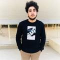 @abdelrahmankhaled Avatar