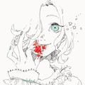 TuxChild (@tuxchild) Avatar
