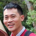 Dong Nguyen (@dongcapannam) Avatar