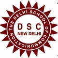 Delhi School of Mass Communication (@dsc_delhi) Avatar