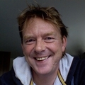 Torsten Jürgens (@totomat) Avatar