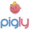 Pigly (@pigly) Avatar