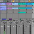 Crea tu musica o (@creatumusica) Avatar