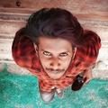 artistroyed (@vishnucchandran) Avatar