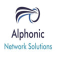 Alphonic Network Solution Pvt.Ltd (@alphonicnet) Avatar