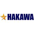 Hakawa Việt  (@hakawavn) Avatar