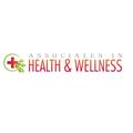 Associates in Health (@associatesinhealth) Avatar