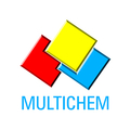 Multichem (@multichem) Avatar