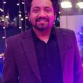 Rehman Rocky (@rehmanrocky) Avatar