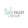 Yankee Valley Dental (@yankeevalleydentalca) Avatar