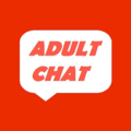 Lesbian Stranger Chat (@meetstranger01) Avatar