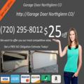 Garage Door Northglenn CO (@alexander1003) Avatar