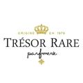 Tresor Rare (@tresorrareusa) Avatar