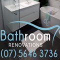 Bathroom Renovations 4U (@bathroomrenogoldcoast) Avatar