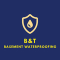 B&T Basement Waterproofing | Buffalo NY (@nanobasementwaterproofing) Avatar