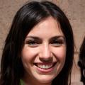 Lesley Homenick (@lesleyhome) Avatar