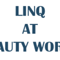 The Linq at Beauty World (@thelinqbeautyworld) Avatar