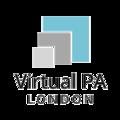 Virtual PA London (@virtualpalondon) Avatar
