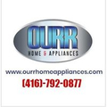 Ourr Home & Appliances (@ourrhomeappliances) Avatar