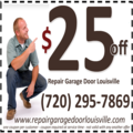 Repair Garage Door Louisville (@krish3030) Avatar