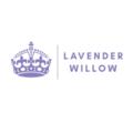 @lavenderwillow Avatar