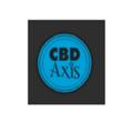 CBD AXIS (@cbdaxis) Avatar