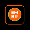Embr CBD LLC. (@embrcbd) Avatar
