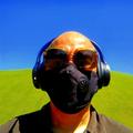 John Carruthers (@johncarruthers) Avatar