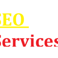 Top SEO Services in  (@digisolqatar) Avatar