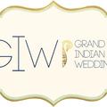 grandindianwedding (@grandindianwedding) Avatar